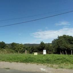 Terreno à venda, 721 m² por R$ 275.000,00 - Floresta - Gramado/RS