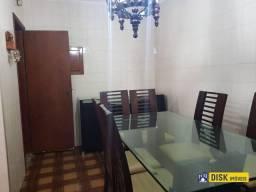 Sobrado com 4 dormitórios à venda, 241 m² por R$ 510.000,00 - Jardim das Quatro Marias - S