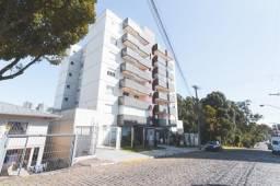 Apartamento à venda com 2 dormitórios em Cinquentenario, Caxias do sul cod:12693