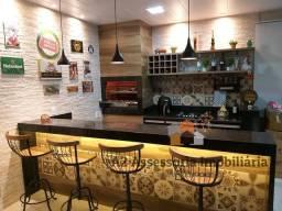 Apartamento para Venda em Vila Velha, Jockey de Itaparica, 2 dormitórios, 1 suíte, 2 banhe