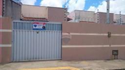 Casa com 2/4 à venda/REPASSE, - Bela Vista - Macaíba/RN