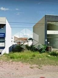 Terreno à venda em Hípica, Porto alegre cod:9921241