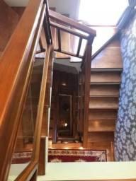 Casa com 4 dormitórios à venda, 500 m² por R$ 5.758.000,00 - Vila Prinstrop - Gramado/RS