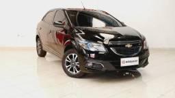 ONIX 2015/2016 1.4 MPFI LTZ 8V FLEX 4P AUTOMÁTICO