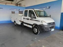 IVECO DAILY 3.0 16V HPI DIESEL 70C17HD CD MANUAL