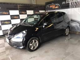 HONDA FIT 2006/2007 1.4 LXL 8V GASOLINA 4P MANUAL