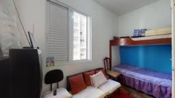 Apartamento à venda no bairro Higienópolis - São Paulo/SP
