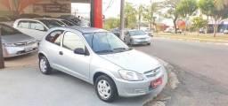 Chevrolet Celta  Life 1.0 VHCE (Flex) 2p FLEX MANUAL