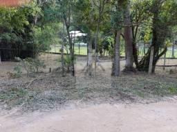 Terreno à venda por R$ 250.000 - Armação do Pântano do Sul - Florianópolis/SC