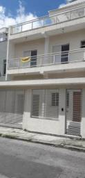 Casa Duplex para Venda em Rio de Janeiro, Tijuca, 3 dormitórios, 1 suíte, 3 banheiros, 2 v