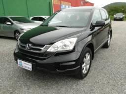 Honda CR-V LX 2.0 8V