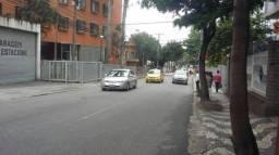 Terreno para Venda em Rio de Janeiro, Rio Comprido