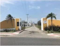 Terreno à venda, 369 m² por R$ 350.000 - Campeche - Florianópolis/SC