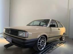Volkswagen Gol CL 1.6 AP 2P