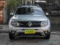 Renault Duster 2.0 D 4x2 Aut.