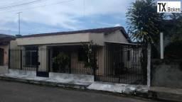 Casa para Venda em Ananindeua, Águas Brancas, 2 dormitórios, 1 banheiro, 2 vagas