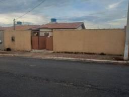 Casa na região do Osmar Cabral