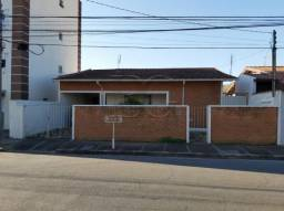 Casa à venda com 3 dormitórios em Vila togni, Pocos de caldas cod:V49832