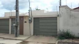 Casa com 3 dormitórios à venda, 100 m² por R$ 290.000,00 - Belo Horizonte - Marabá/PA
