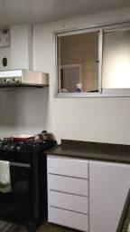 [Aluga-se] Apartamento Centro de Vitoria 3 quartos