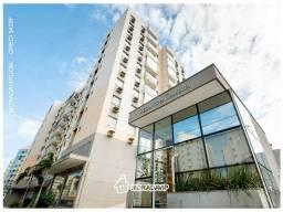 Apartamento 2 quartos, Condominio Recanto de Camburi, Jardim Camburi, Vitória-ES
