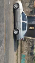 Renault Clio 1.6 16v Privilege
