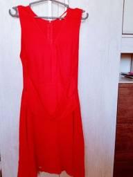 Vendo vestido de verão