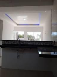 Vendo casa em Aquarius- Rj R$75.000.00