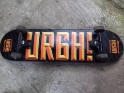 Skate URGH semi-profissional