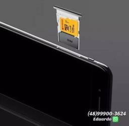 Cartao de memória MicroSD 64gb KODAk! Alta performance