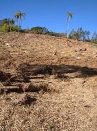 Terreno a venda na Cidade De Ibiúna venha conferir