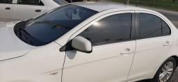 Mitsubishi Lancer HL top!