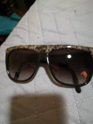 Óculos e Porta Óculos