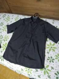 Vendo camisa em ótimo estado