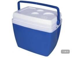 Cooler Mor 36 lts