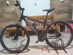 Bicicleta First Smith, aro 29