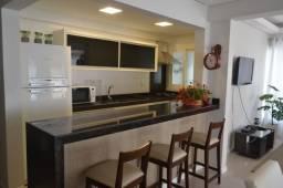 Apartamento em Capão da Canoa- a uma quadra da praia