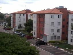 Título do anúncio: Busco Apartamento para aluguel, com garantia