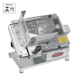 Fatiador cortador de frios bermar