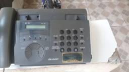 Fax Vendo