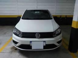 Título do anúncio: BB - Volkswagen Gol