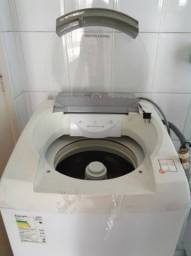 Máquina de lavar Brastemp ? 11kg