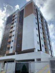 Apartamento em Manaíra 03 quartos c/área de lazer na cobertura