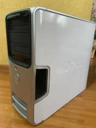 CPU Dell Dimension 5150 P4