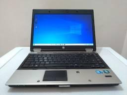 Notebook Core I5 HP - Muito Lindo!