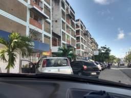 Apartamento 02 quartos em Boa Viagem - Recife