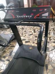 Esteira HP 300 Total Health