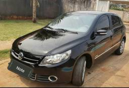 Gol Power 1.6 flex 2012