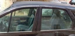 Renault scenic portas tenho outra peças sucata de leilão ano 2000