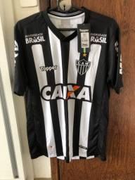Camisa Atlético - MG